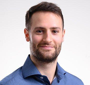 Max Koenekoop ( Korman company)
